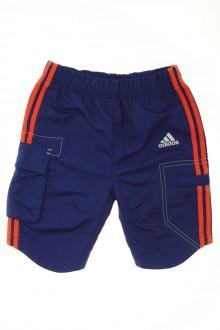 habits bébé Short de sport Adidas 18 mois Adidas