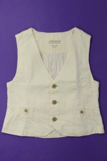 vêtement occasion pas cher marque Jodhpur