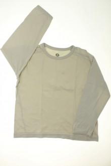 vêtements occasion enfants Tee-shirt manches longues DPAM 8 ans DPAM