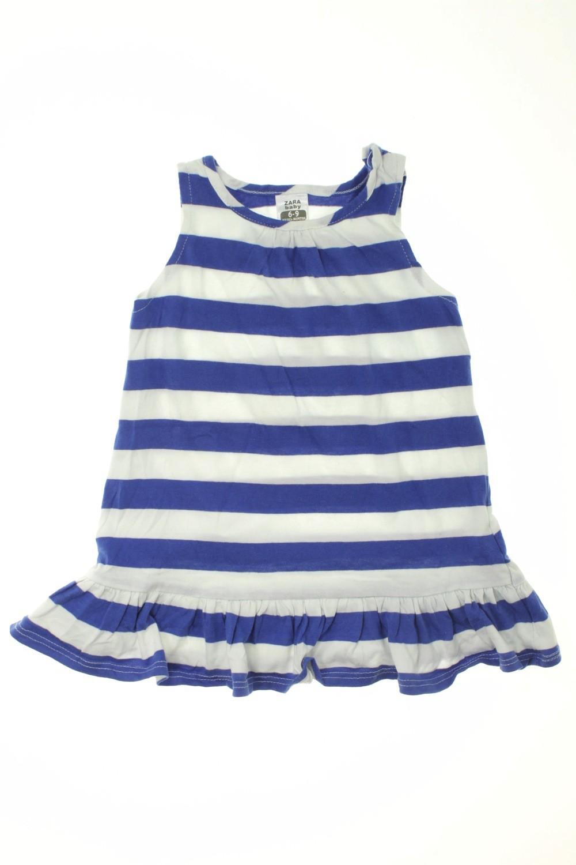 robe de plage ray e zara fille 9 mois d occasion sur roseindigo achetez pas cher