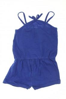 vêtement occasion pas cher marque Zara