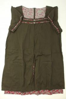 vêtements occasion enfants Robe tablier Vertbaudet 12 ans Vertbaudet