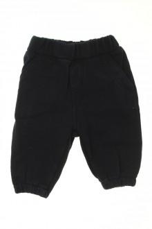 Habits pour bébé occasion Pantalon de jogging Grain de Blé 3 mois Grain de Blé