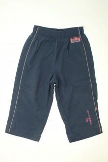 vetement occasion enfants Pantalon de survêtement Décathlon 2 ans Décathlon