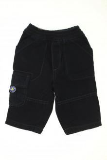 vêtements bébés Pantalon en toile Kenzo 3 mois Kenzo