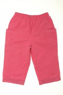 Habits pour bébé Pantalon molletonné Clayeux 18 mois Clayeux