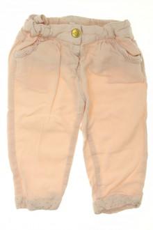 habits bébé Pantalon souple Tape à l'œil 18 mois Tape à l'œil
