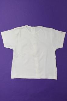 vêtements bébés Tee-shirt manches courtes La Petite Ourse 18 mois La Petite Ourse
