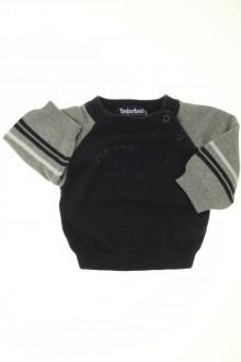 vêtements bébés Pull Timberland 3 mois Timberland