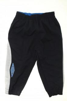 habits bébé occasion Pantalon de jogging Umbro 18 mois Umbro