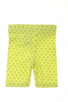 vêtements bébés Legging court