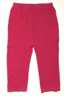vetements enfants d occasion Legging DPAM 2 ans DPAM