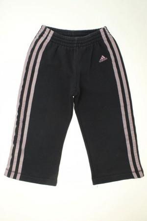 Pantalon de jogging Adidas Fille 2 ans d occasion sur RoseIndigo ... edf38737114