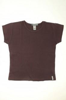 vetements enfant occasion Tee-shirt manches courtes Décathlon 10 ans Décathlon