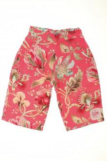 vetement d'occasion enfants Pantalon fleuri Kenzo 2 ans Kenzo