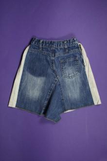 vêtements enfants occasion Jupe en jean IKKS 3 ans IKKS