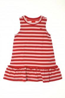 habits bébé Robe de plage rayée Esprit 3 mois Esprit