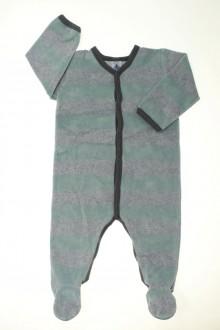 75a8edbb8ac75 vêtement occasion pas cher marque Petit Bateau
