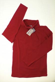vêtements d occasion enfants Sous-pull - NEUF Jacadi 12 ans Jacadi