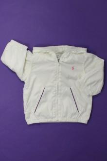 vêtements bébés Blouson d'été Ralph Lauren 9 mois Ralph Lauren