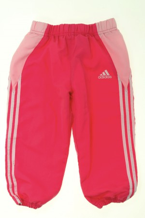 Pantalon de survêtement Adidas Fille 2 ans d occasion sur RoseIndigo ... c8ee72fb4c7