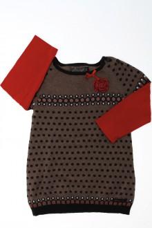 1bda2c18e47eb vêtement occasion pas cher marque Jean Bourget