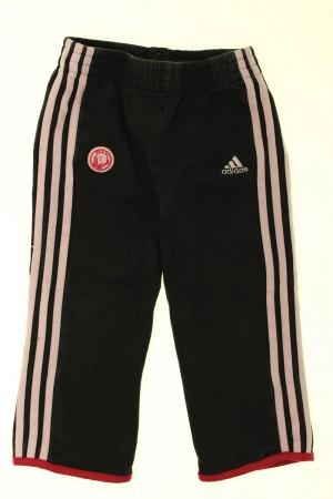 Pantalon de jogging Adidas Fille 18 mois d occasion sur RoseIndigo ... e9ffe38186b
