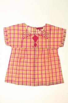 vêtement occasion pas cher marque Lisa Rose