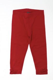 vêtements occasion enfants Legging Tape à l'Œil 2 ans Tape à l'œil