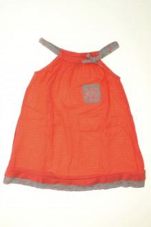 vêtements occasion enfants Robe légère Tape à l'Œil 3 ans  Tape à l'œil