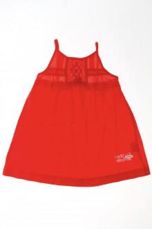 vêtements occasion enfants Tunique Jean Bourget 5 ans Jean Bourget