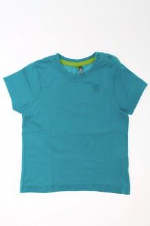 vêtements bébés Tee-shirt manches courtes Orchestra 18 mois Orchestra