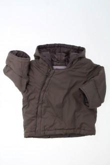 vêtements bébés Blouson Vertbaudet 6 mois Vertbaudet
