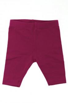 vêtements bébés Legging 3/4 Vertbaudet 3 mois Vertbaudet