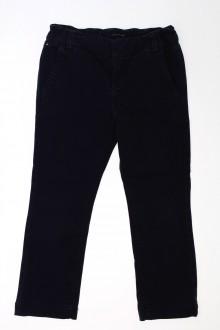 vetement occasion enfants Pantalon en toile Tommy Hilfiger 4 ans Tommy Hilfiger