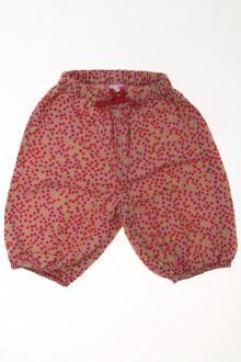 vetement bébé d occasion Pantalon