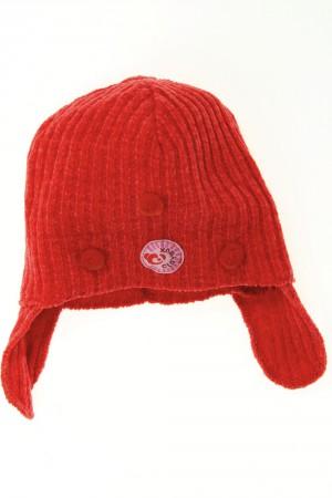 Bonnet Clayeux Fille 3 mois d occasion sur RoseIndigo   Achetez pas ... f631e538955
