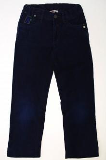 vêtement enfant occasion Jean de couleur Kenzo 10 ans Kenzo