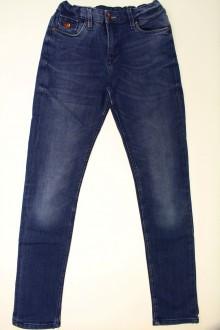 vêtement enfant occasion Jean skinny - 11 ans H&M 10 ans H&M
