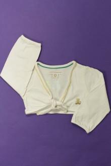 Habits pour bébé Boléro Lulu Castagnette 18 mois Lulu Castagnette