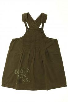vêtements enfants occasion Robe à bretelles IKKS 3 ans IKKS