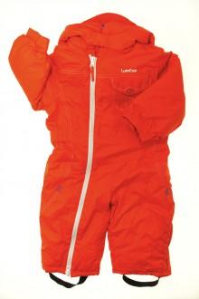 habits bébé Combinaison de ski Décathlon 18 mois Décathlon