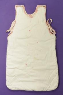 vêtements bébés Gigoteuse DPAM 3 mois DPAM