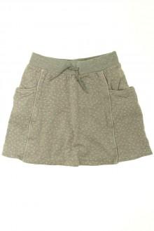vêtements enfants occasion Jupe à pois Vertbaudet 10 ans Vertbaudet