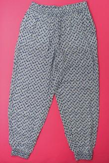 vetement occasion enfants Pantalon souple - 11 ans H&M 10 ans H&M