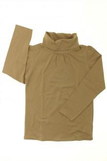 vêtements d occasion enfants Sous-pull Tape à l'Œil 8 ans Tape à l'œil