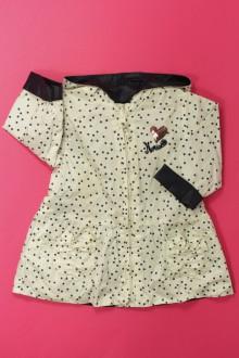 habits bébé Imperméable réversible - NEUF Marèse 12 mois Marèse