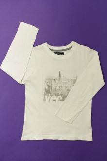 vêtement occasion pas cher marque YCC214