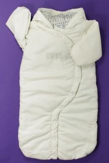 vêtements bébés Nid d'ange - Prématuré Vertbaudet Naissance Vertbaudet