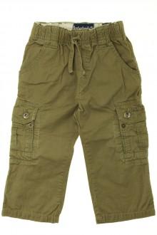 Habits pour bébé Pantalon en toile Timberland 18 mois Timberland